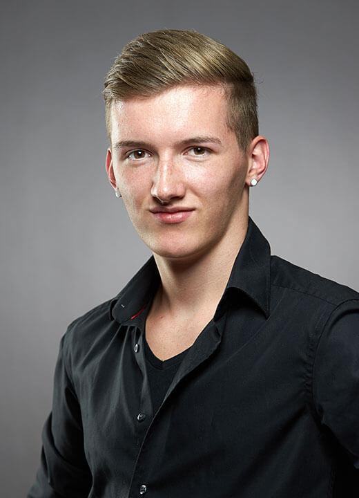 Lucas Schlöricke