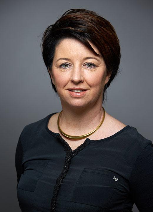 Manuela Schlöricke