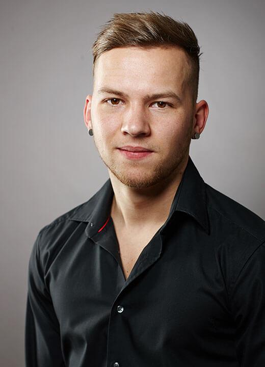 Phillip Schlöricke