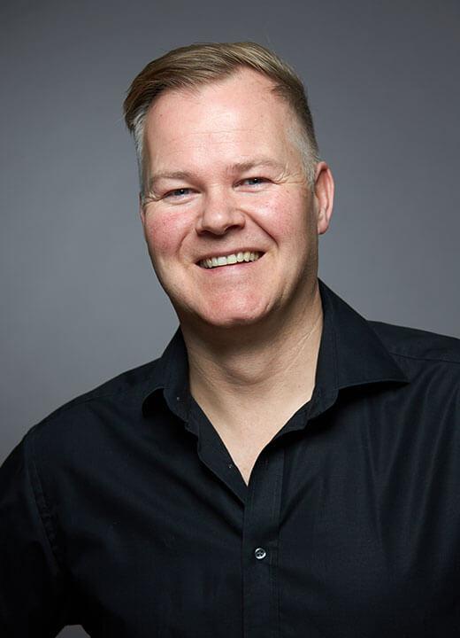 Steffen Schlöricke