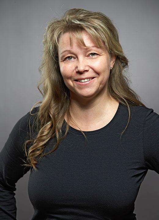 Susan Schindler